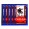 Mq40patch/5 scatole di cerotti medicamentosi alle erbe cinesi per combattere reumatismi e...