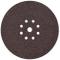 Festool 495174 - Disco abrasivo stf d225 / 8 sa p24 / 25