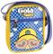Gola Classics, Maclaine Beam, Unisex_Adulto, Multicolore, Unica
