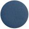 Amolad+Taladro F550: 125mm G60x5 (5)