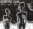 Virtual Analog Tears - Bonus Edition
