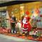Tuopuda® Natale Vetrofanie Decorazione Della Decalcomania Della Home Christmase Decor Wall...