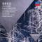 Peer Gynt Suite,Piano Concerto In La Minore Op.16