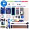 kuman Super Starter Kit per progetti per Principianti con Kit di Tutorial Italiano Compati...