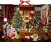 Sound-Adventskalender - Die Nacht vor dem heiligen Abend: Mit 24 vertonten Weihnachtsgedic...