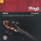 Stagg CE-1859-ST Muta di Corde per Violoncello, 4/4-3/4)