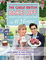 Great British Bake Off: Perfect Cakes and Bakes to Make at Home