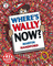 Where's Wally Now? (Wheres Wally Mini Edition)