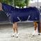 Tattini Coperta Paddock Pony A/I Coperte per Cavalli