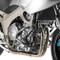 GIVI Paramotore br. Yamaha TDM900'02