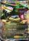 PoKéMoN–Rayquaza-Ex (85)–BW–Dragons Exalted