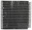 Nissens 92015 - Evaporatore, Climatizzatore
