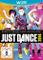 Ubisoft WiiU Just Dance 2014 by UBI Soft