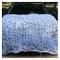 Qjifangzyp Rete Mimetica Camo Netting Camouflage Rete Camo Shade Sun Reticolato Sunscreen...