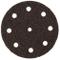 Festool 493124 STF Saphir Schuurschijf - P24 - 125mm (25st)