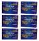 6 Confezioni assorbenti interni Tampax Regular tamponi per donna