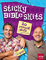 Sticky Bible Skits: 20 Comical Skits for Children's Ministry
