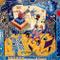 ClothHouse Foulard Donna Spettacolo Equestre Poliestere Seta Sciarpa Aspetto di Satinata A...