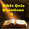 Bible Quiz Questions 4