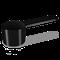 TPW™ 5ml Scoop  (Medium)