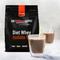 Whey Protein Dietetiche Isolate 90