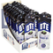 Caffeine Energy Gels 56g x 20 -  - 20x56g, n/a