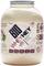 Whey Hey Coconut Protein Powder (2.25kg), n/a