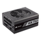 Alimentatore PC Hx series hx750 - alimentazione - 750 watt cp-9020137-eu