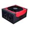 Alimentatore PC High current gamer gold hcg750 - alimentazione - 750 watt 0-761345-11638-1
