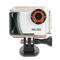 Action cam Mini action cam - action camera 13nxakna00001