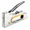 Cucitrice Pro r23e - pinzatrice 20510450