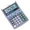 Calcolatrice Tx-1210e - calcolatrice tascabile 4100a014