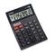 Calcolatrice As-120 - calcolatrice da tavolo 4582b001