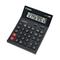 Calcolatrice As-2200 - calcolatrice da tavolo 4584b001