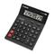 Calcolatrice As-2400 - calcolatrice da tavolo 4585b001