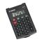 Calcolatrice As-8 4598b001