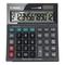 Calcolatrice As-220rts - calcolatrice da tavolo 4898b001