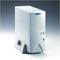 Exponent supporto unità sistema 51002