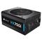 Alimentatore PC Hxi series hx750i - alimentazione - 750 watt cp-9020072-eu