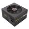 Alimentatore PC Earthwatts gold ea750g pro - alimentazione - 750 watt 0-761345-11622-0