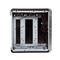 Cabinet Isk110 vesa u3 - sff - mini itx 0-761345-10106-6