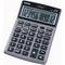 Calcolatrice Dt661 - calcolatrice da tavolo ndt661