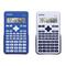Calcolatrice Calcolatrice scrivente con stampa nsc592