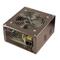 Alimentatore PC Nx-psni5001bk - alimentazione - 500 watt psni-5001bk