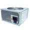 Alimentatore PC Nx-psni5001pro - alimentazione - 500 watt psni-5001pro