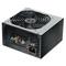 Alimentatore PC Vp400pc - alimentazione - 400 watt 0-761345-06484-2