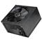 Alimentatore PC Vp p plus series vp600p plus - alimentazione - 600 watt 0-761345-11654-1