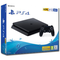 Console PS4 500GB F Chassis Black