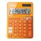Calcolatrice Ls-123k - calcolatrice da tavolo 9490b004