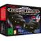Console SEGA Mega Drive Mini + 2 controller + 42 giochi inclusi
